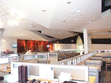 Kabuki RC_MD_002.jpg