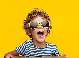 Kids-to-GO-Summer-intensives-800x533.jpg