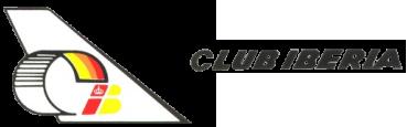 Club Iberia