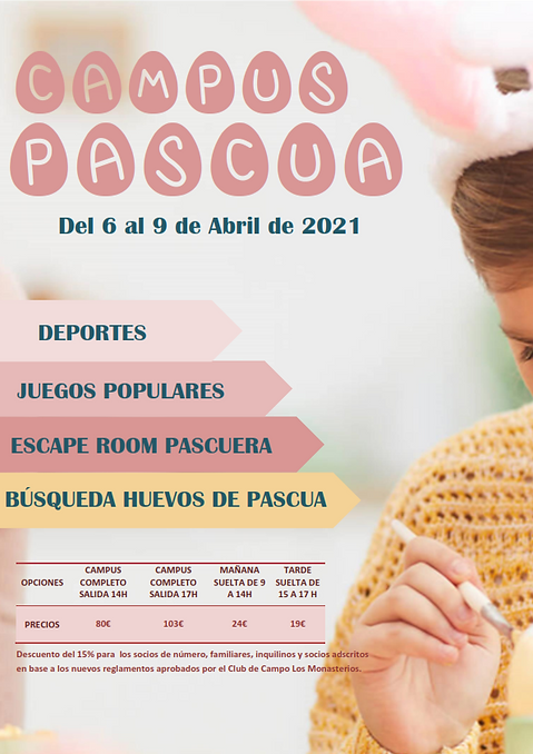 CAMPUS  PASCUA 1.png