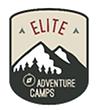 Elite Adventure Camps.png