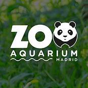 Washi Zoo Madrid