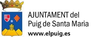 Ayuntamiento del Puig