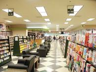 Bookstore_MD_003.JPG