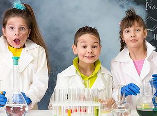 science-for-kids_207305_large.jpg