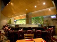 Kabuki HLW_MD_002.jpg