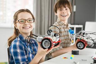 robotica-educativa-ppt.jpg