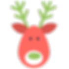 reindeer-deer-icon.png
