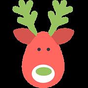 reindeer-deer-icon.png