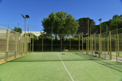 SOMONTES-Club-Deportivo-El-Pardo