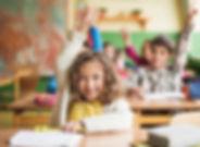 back-to-school-s1-kids-health.jpg