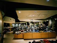 Retail_MD_004.jpg
