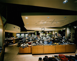 Retail_MD_004
