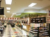 Bookstore_MD_004.JPG