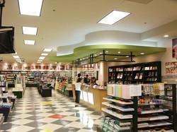 Bookstore_MD_004