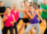 bailes-infantiles-31ufsf7ibir97lb8t9kmx7