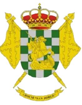 CDSCM San Jorge