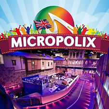 Celebrar-cumpleaños-en-micropolix-portad