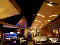 Kabuki HB_MD_001.jpg