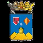 AyuntamientoElPuig.png