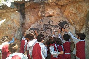 visita-guiada15-prehistoria-arqueologia-