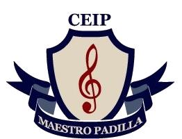 Colegio Maestro Padilla