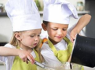 ninos-cocinando--575x323.jpg