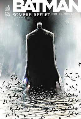 Batman Sombre 1.jpg