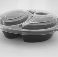 Food Tray With Lid_edited.jpg