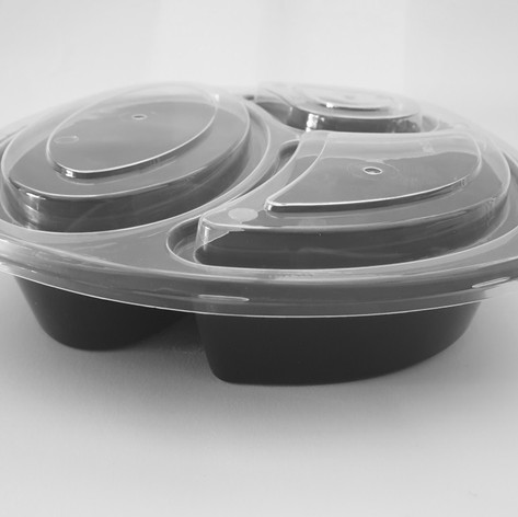 Food Tray With Lid_edited.jpg