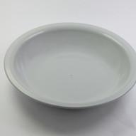 Enviro Ware Grey soup bowl