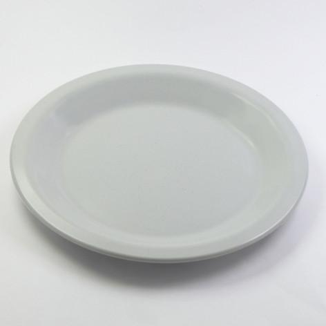 Enviro Ware Grey Plate