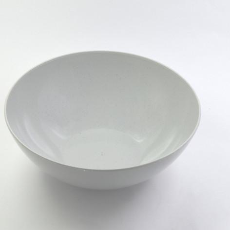 Enviro Ware Grey-Bowl