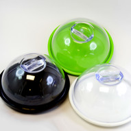 Small Bowls with lids