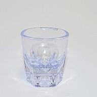 Shot Glass_edited.jpg