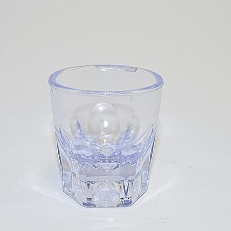 Shot Glass_edited.jpg