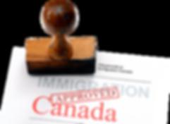 canada-visa2.png