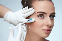 advances-in-cosmetic-injections-new-derm