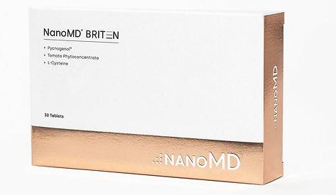 NanoMD+Bright2.jpg