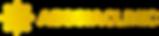 Aessia Clinic Logo