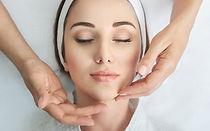 facial-treatment.jpg