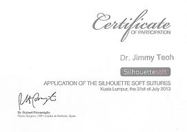 Silhouette Soft-page-001_edited.jpg