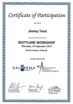 Restylane-page-001.jpg