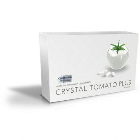CRYSTAL TOMATO PLUS 30CAPLET-700x700.jpg