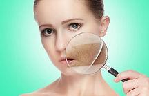 Cosmetic-allergies-620x400.jpg