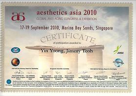 Global anti-aging Marina Bay-page-001_ed