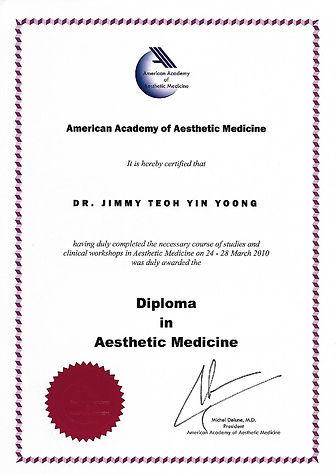 AAAM Diploma-page-001.jpg