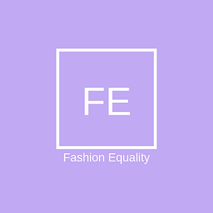 Fashion Equality Logo square.png