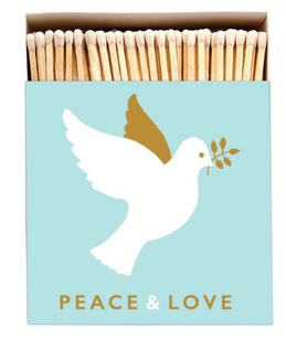 peace love matches.png