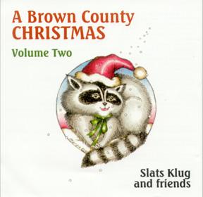 Christmas-Volume 2